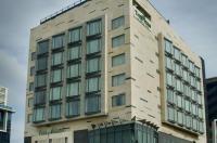 The Fern - An Ecotel Hotel, Jaipur Image