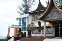 Parai Mountain Resort - Bukittinggi Image