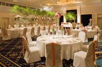 Hotel Century Shizuoka Image
