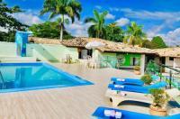 Hotel Vale Verde Image