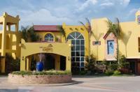 Crown Regency Residences Davao Hotel Image