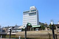 Onomichi Royal Hotel Image