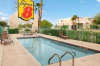 Super 8 Marana/Tucson Area Image
