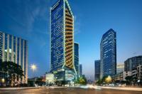 Fraser Suites Chengdu Image