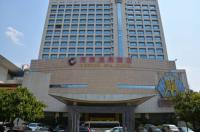 Kunming Herton Spa Hotel Image