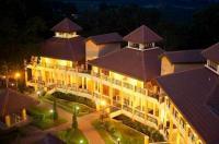 Felda Residence Tekam Jerantut Image
