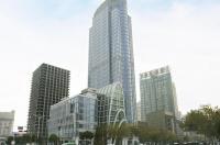 Goethe Hotel Image