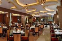 Fortune Park Vallabha Hotel Image