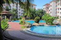 P.D. Perdana Condominium Image