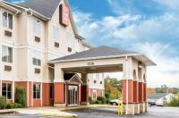 Econo Lodge Inn & Suites Douglasville Image