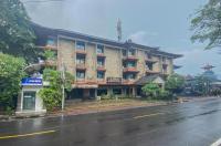 Taman Suci Hotel Image