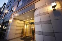Court Hotel Shinyokohama Image