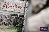 Kayu Arum Resort Image