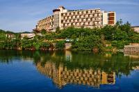 Panan Jade Jianguo Hotel Image