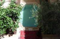 Riad Matham Image