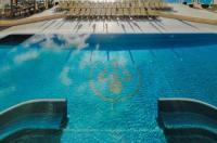 Royal Sun Resort Image