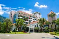 Hotel Cham Cham Image