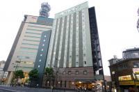 Hotel Route-Inn Oitaekimae Image