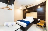 Hotel Kapu Image