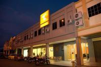 T Hotel Kuala Perlis Image