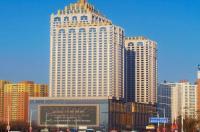 Shenyang Royal Wan Xin Hotel Image