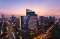 Traders Fudu Hotel Changzhou By Shangri-La Image