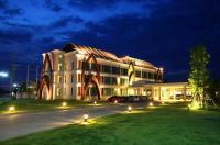 Srilamduan Hotel Image