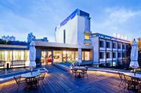 Landis Resort Yangmingshan Image