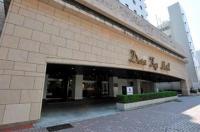 Daini Fuji Hotel Image