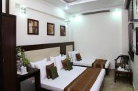 Sehej Inn Image