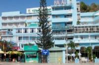 Hai Au Hotel Image