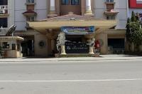 Hotel Le Premiere Papua Image