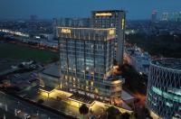 Atria Hotel Gading Serpong Image