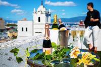 Villa Concordia Resort & Spa Image