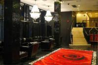 Elegance Bund Hotel Image