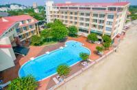 Vung Tau Intourco Resort Image