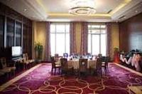 Grand Metropark Hotel Violet Swan Tangshan Image