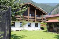 Holiday home Landhaus Josien 2 Image