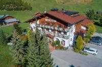 Hotel Winklerhof Image