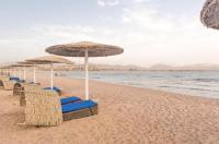 Barcelo Tiran Sharm Hotel Image
