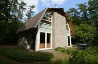 Landhuis Bos En Heide Image