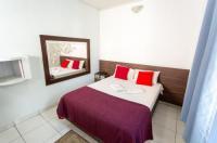 Hotel Cambara LTDA Image