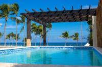 Chateau Del Mar Ocean Villa Image
