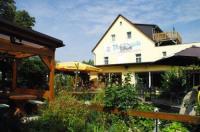 Landhotel Heidekrug Image