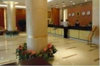 Jiaxing Pinghushangjin Hotel Image