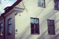 STF Landskrona Hostel Image