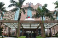 Pousada Marina Infante Hotel Image