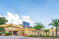 Howard Johnson Inn - Historic Lake Charles Image