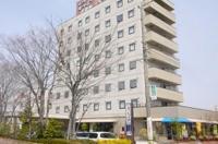 Hotel Route Inn Kakamigahara Image