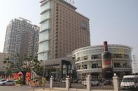 Hua Xia Pearl Hotel Image